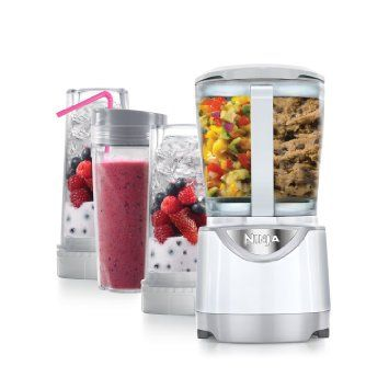 Ninja Kitchen System Pulse (BL204)