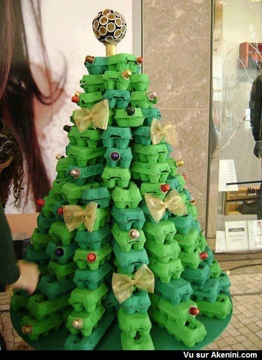 Image Spéciale N°7543 - Décorations de Noël