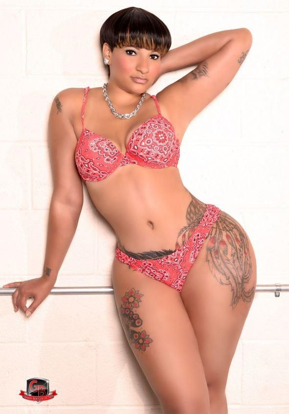 Opinion wide hips curvy nude women can help