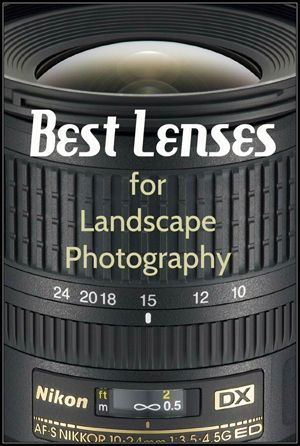 90 best photography images on pinterest photo tips photoshoot and best lenses for landscape photography fandeluxe Gallery