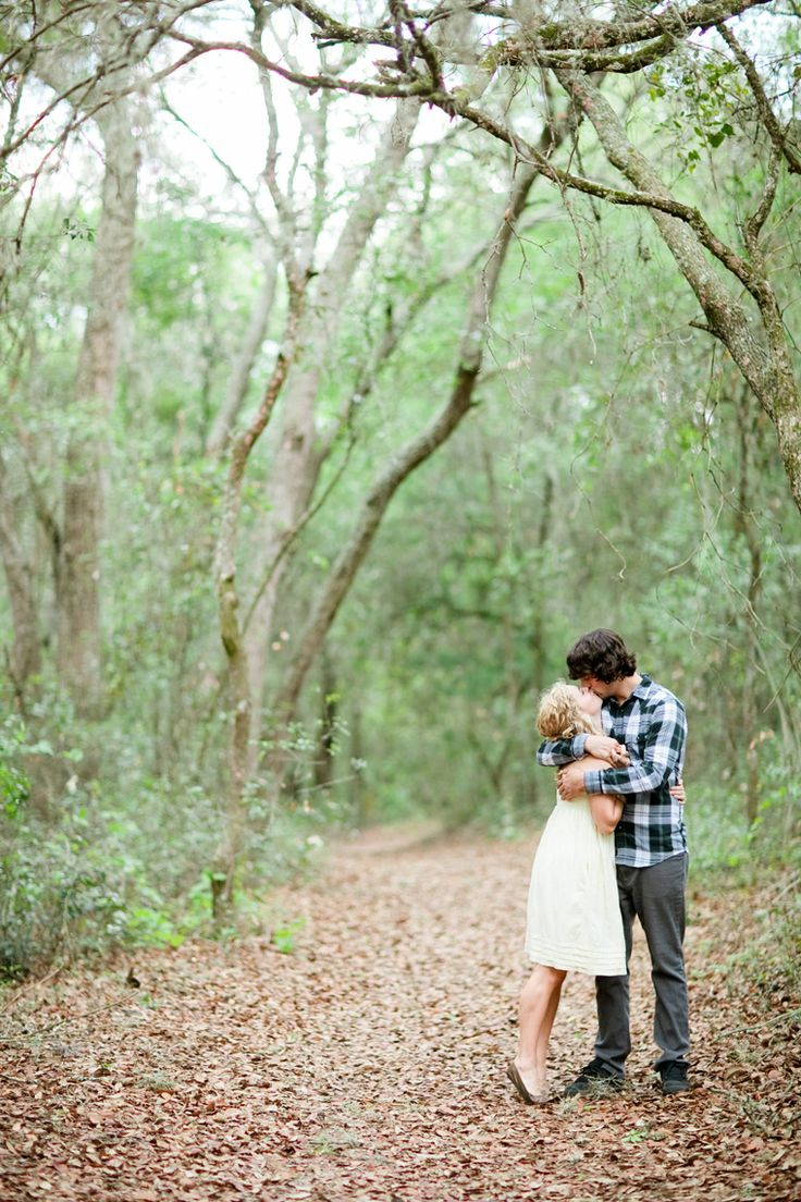 couples photo by shipra panosian: Engagement Couple, 4Some Photoshoot, Couple Photos, Engagement Photos, Couples Photoshoot, Wedding, Photoshoot Couples, Engagement Photography, Photo Idea