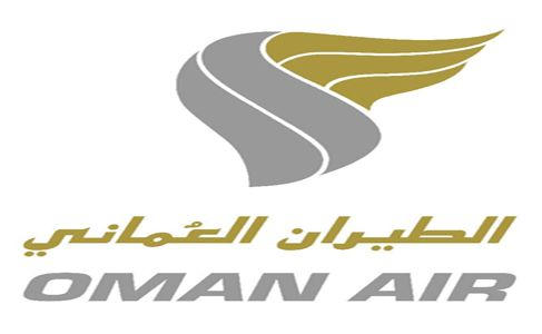 Gulf New Job Vacancies At Oman Air