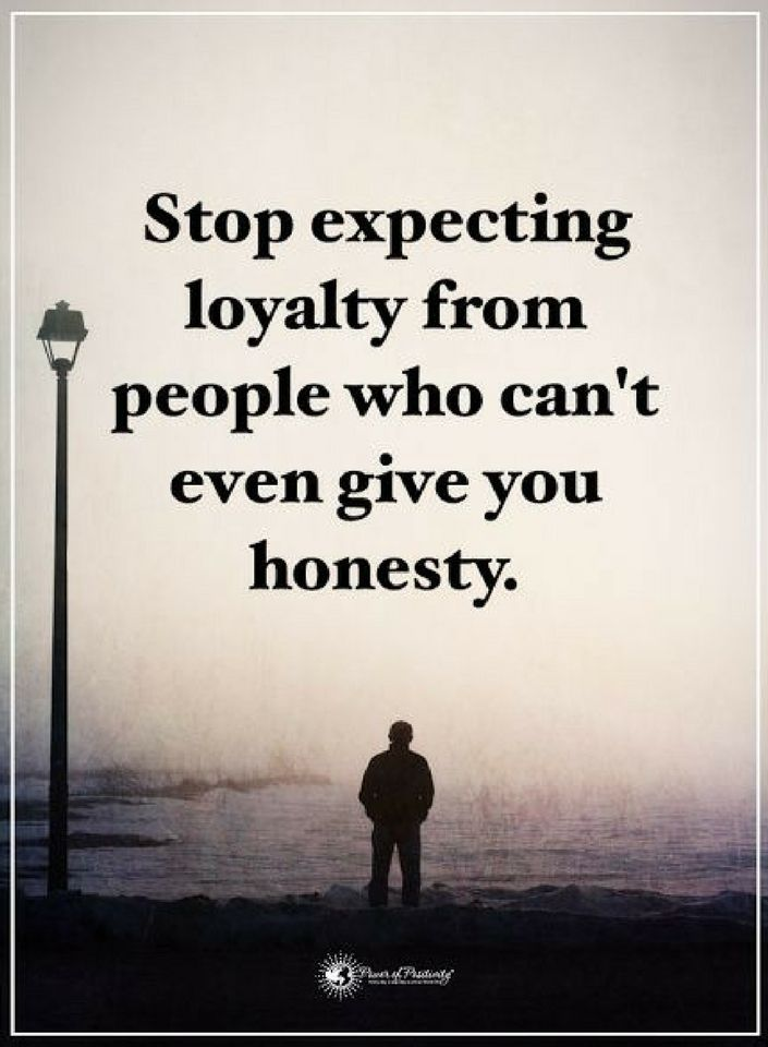 Quotes About True Friendship And Loyalty Best The 25 Best Loyalty Quotes Ideas On Pinterest  Loyalty