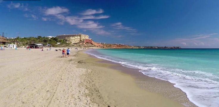 17 beste idee n over het strand op pinterest stranden paradijs en paradijs eiland - Tafelhuis van het wereld lange eiland ...