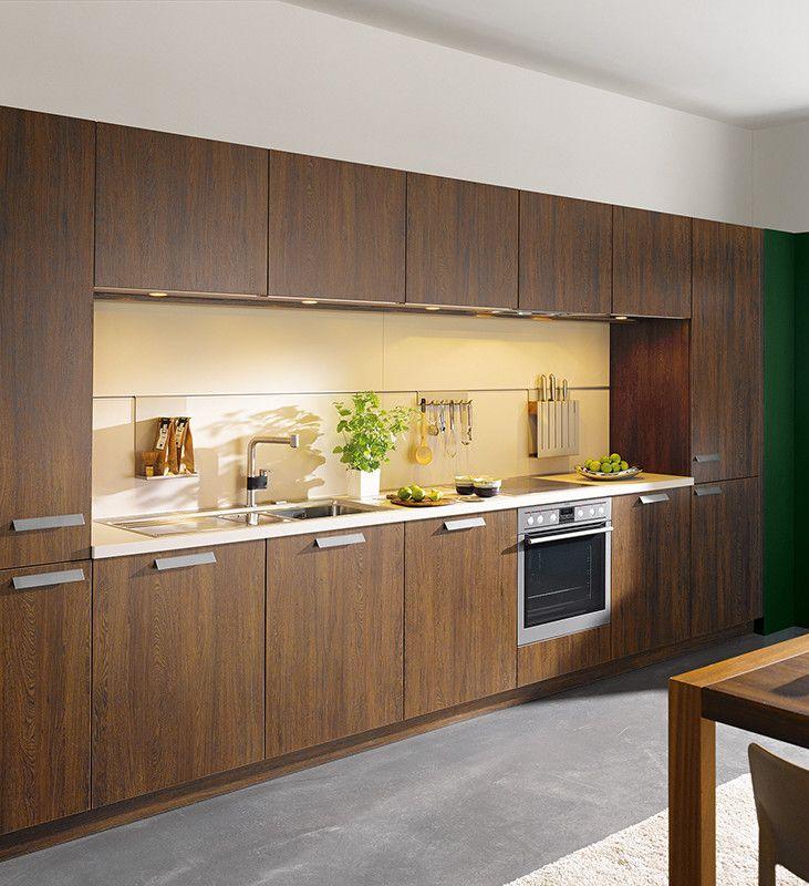 schüller küchenplaner besonders bild oder eafffefedddf bari jpg