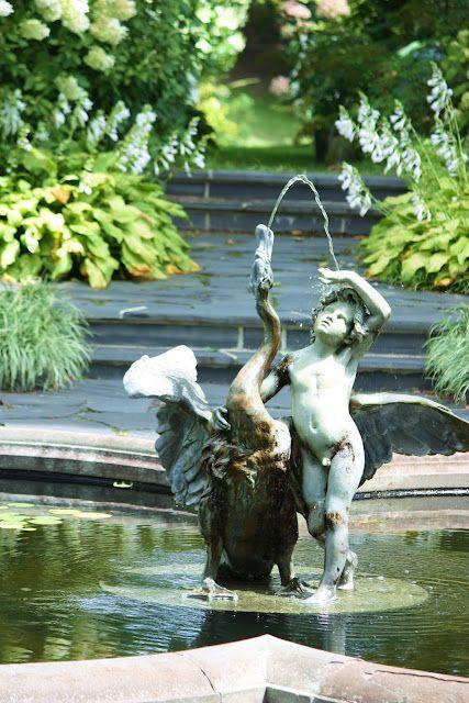 Fountain!.