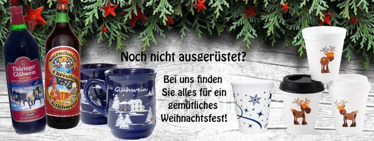 Reiz des Winters zu erleben und dabei Punsch samt Glühwein oder Bowle zu genießen? Ganz egal ob zu Hause oder im Weihnachtsmarkt: Zur Winterzeit gehört ein Glühwein kaufen und in die besinnliche Atmosphäre eintauchen