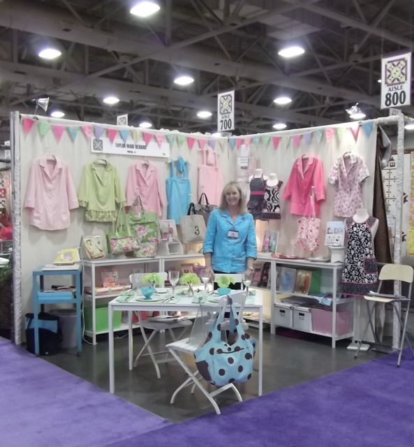 Corner Exhibition Stands Ideas : Best trade show booths exhibits displays
