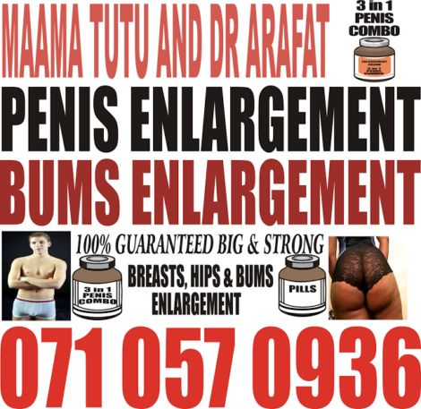 NO 1 HIPS, BUMS ENLARGEMENT +27710570936 IN USA, UK, CANADA, CYPRUS – johanneburg – Services – GetHiroshima