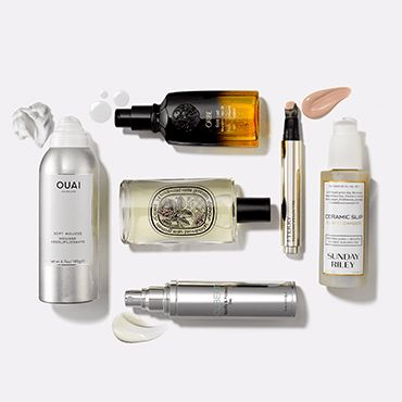 Receive £10 off your first luxury beauty order with Space NK, plus free delivery! Discover bestselling beauty brands such as Nars, Laura Mercier, Hourglass, Becca, Sunday Riley and more.
