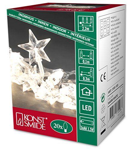 Konstsmide 3181-103 LED Dekolichterkette mit 20 Acrylster... https://www.amazon.de/dp/B0043UXNMA/ref=cm_sw_r_pi_dp_x_3fueyb6X055M2