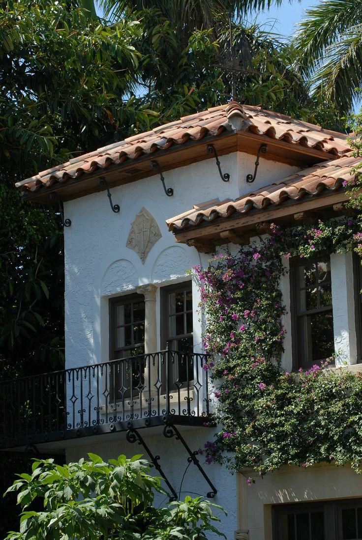 best 25 spanish tile roof ideas on pinterest spanish style