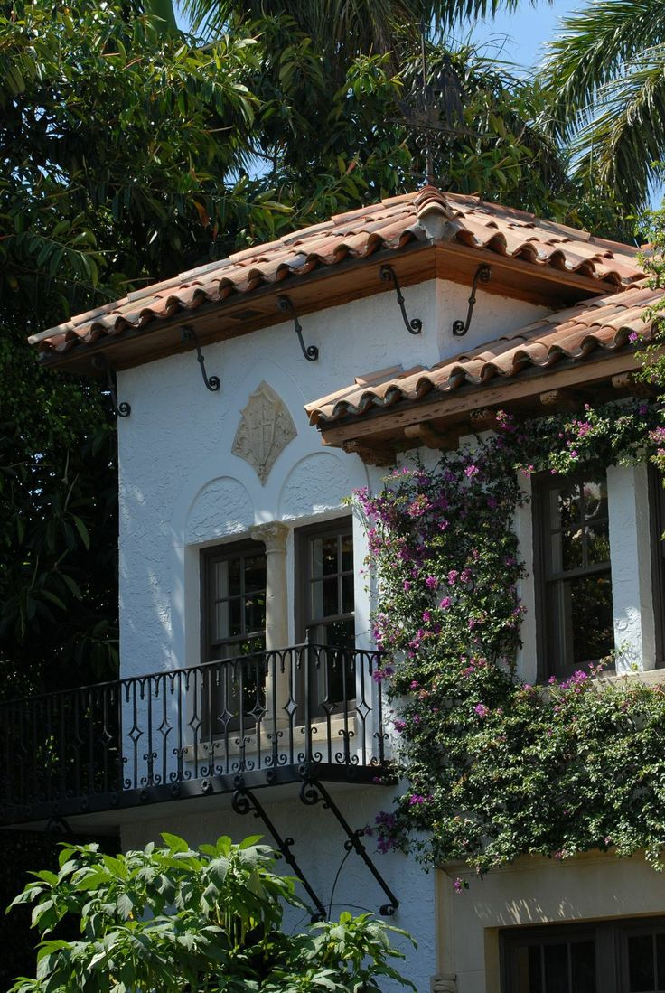 17 best ideas about spanish tile roof on pinterest for Spanish clay tile roof