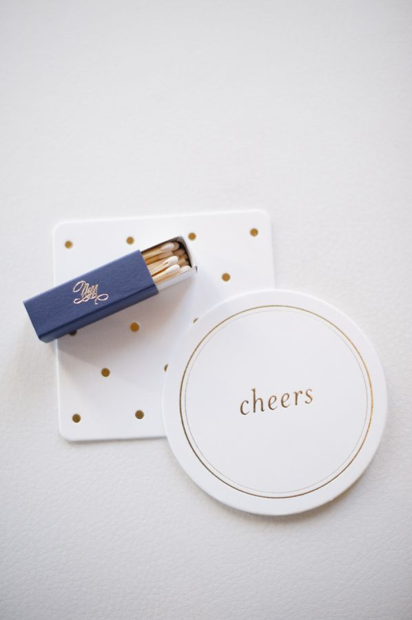 Cheers Coaster   photography by hazelnutphotograp...