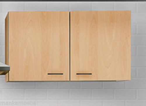 Küchenschrank Ikea Höhe ~ 1000+ images about kitchen makeover on Pinterest  Shelves, Cas and