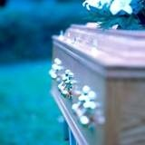 Resources for Planning a Memorial Service