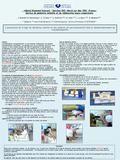 - Hôpital Raymond Poincaré – Garches (92) –Berck sur Mer (59) -France- Service de pédiatrie infantile et de rééducation neuro-respiratoire J. Bataille*-R.