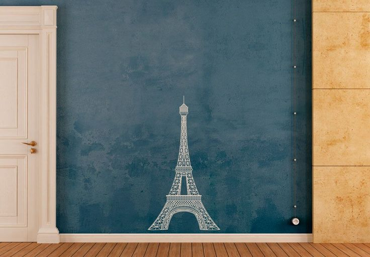 Ready for World Fair - Wall sticker