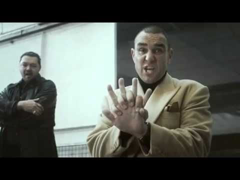 Vinnie-Jones-hard-and-fast-Hands-only-CPR - YouTube
