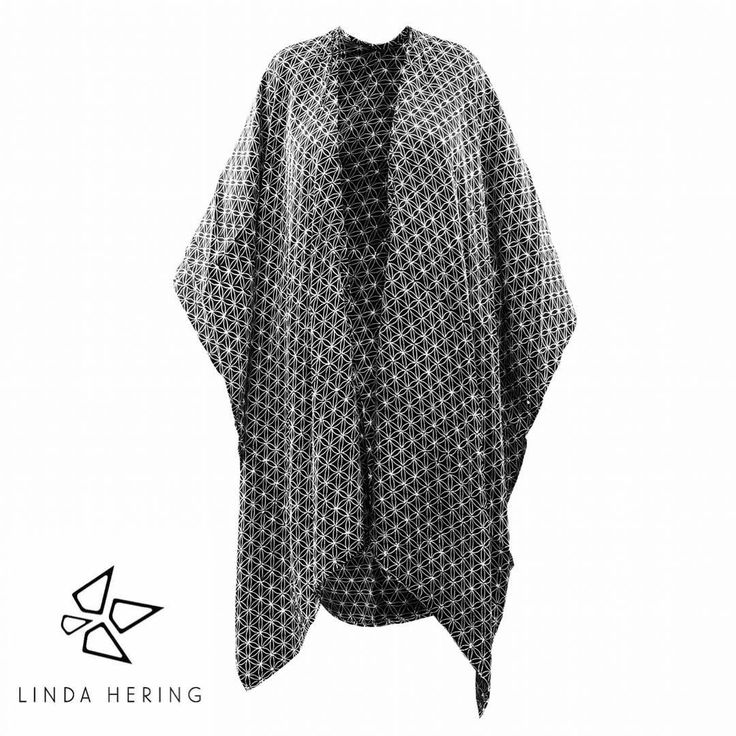 Silk kaftan black #lindahering #madewithloveinbaliღ #handmade #silk #kaftan #beachthrow  #newcollection #sneakpeek  #bali #accessories #musthaves #girlfriend #hippiechic #fashionista  #bohostyle #bohemianstyle #boholuxe #boho #artisinal #freespirit #indonesia #kaftanindonesia #beachfashion #floweroflife #resortfashion