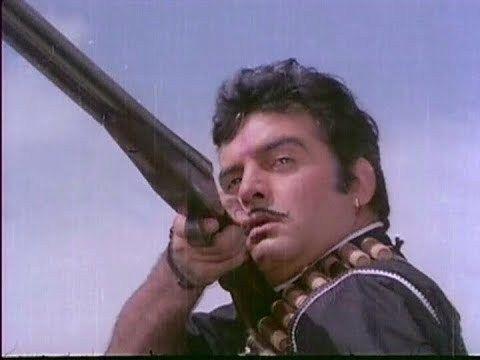 Free Kala Sona   Feroz Khan   Superhit Action Movie HD Watch Online watch on  https://free123movies.net/free-kala-sona-feroz-khan-superhit-action-movie-hd-watch-online/