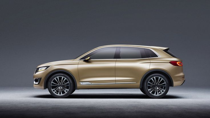 2016 Lincoln MKX Specs and Release Date - http://2016carprice.info/2016-lincoln-mkx-specs-and-release-date/