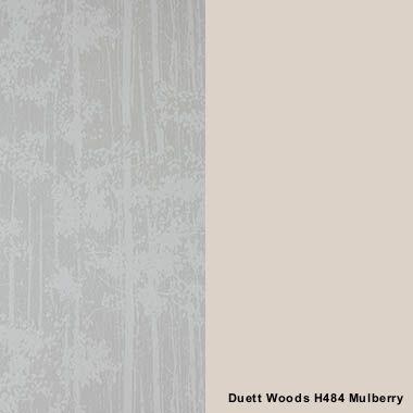 Duett Woods H484 (Mulperi)