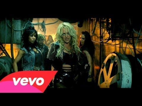 Britney Spears - 'Work Bitch!' New Single Premiere! #WORKBxxTCHPremiere - Listen here --> http://Beats4LA.com/britney-spears-work-bitch-single-premiere/