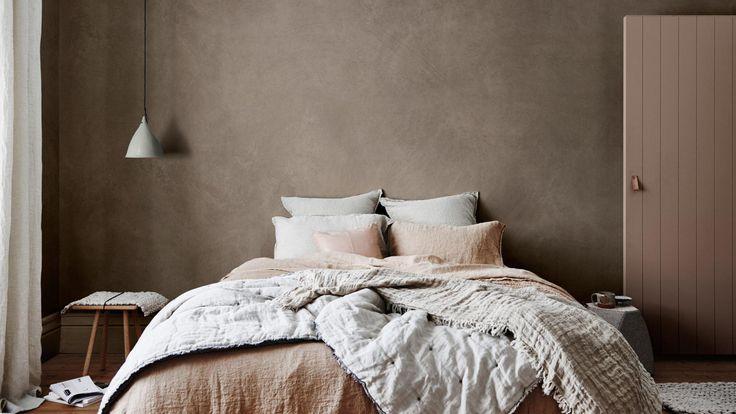 bedroom-sentience-dulux-cohen-1-use
