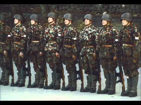 67 Best Images About Swiss Military During The Cold War