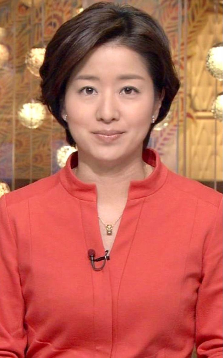 「The Wonder of Asian Beauty」おしゃれまとめの人気アイデア|Pinterest|松井貞雄