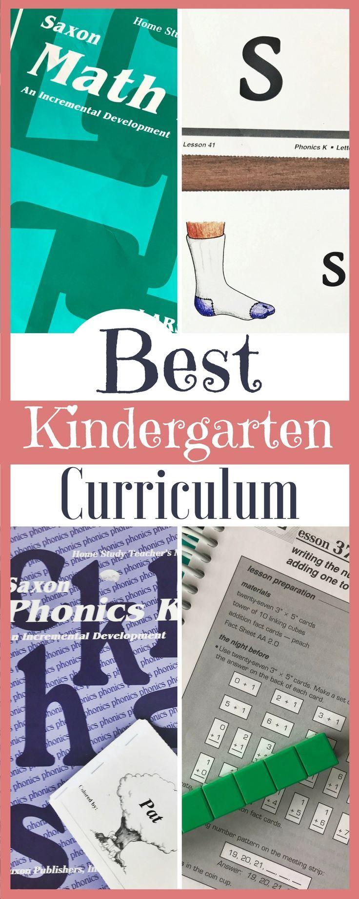 3360 Best Homeschool Encouragement Images On Pinterest