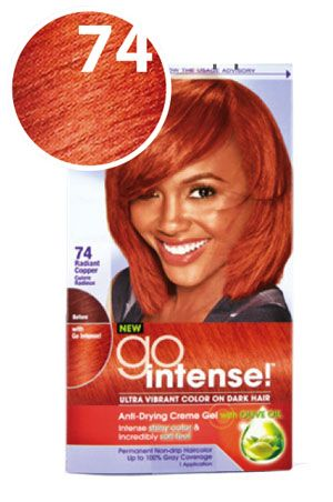 box hair color pics for gt brown hair color box hair 31297