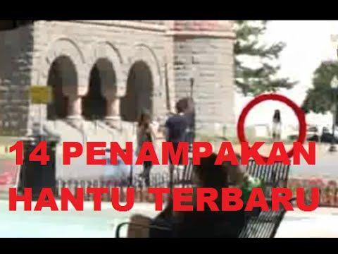 Penampakan Hantu, Penampakan jepang, penampakan hantu nyata di indonesia, penampakan kuntilanak, video penampakan hantu, hantu adalah mahluk astral yang bera