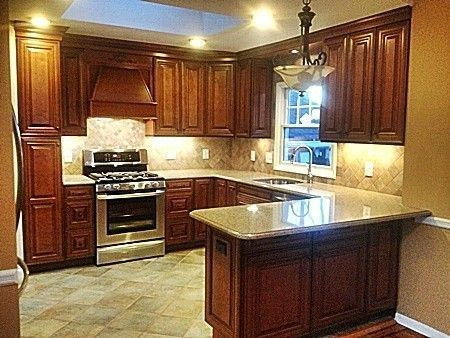 91 best house kitchen ideas images on pinterest kitchen ideas
