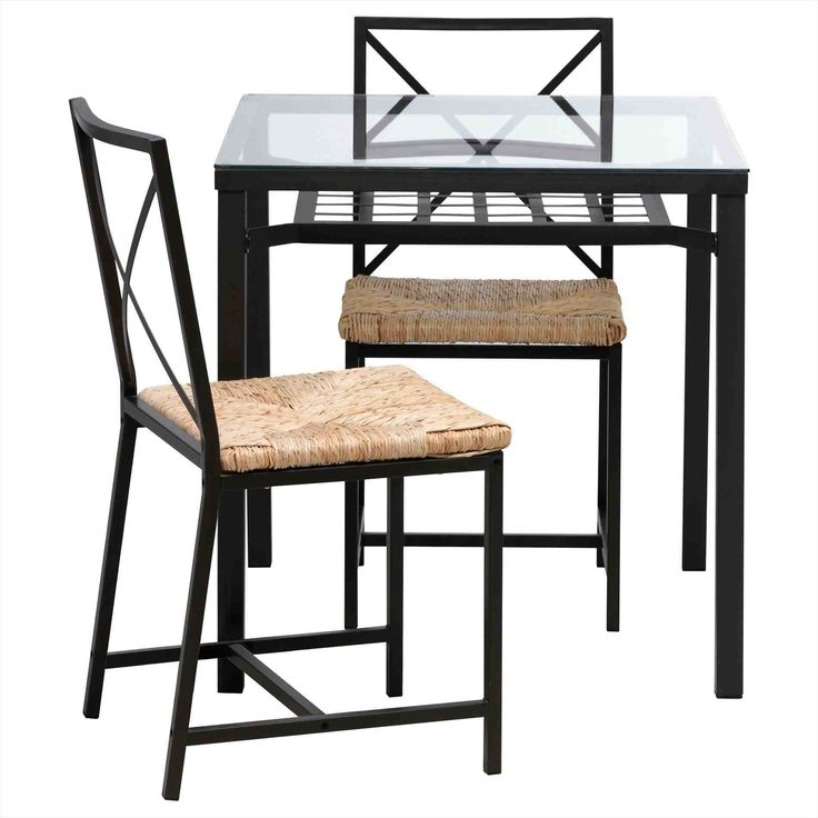 New ikea compact dining table at temasistemi.net