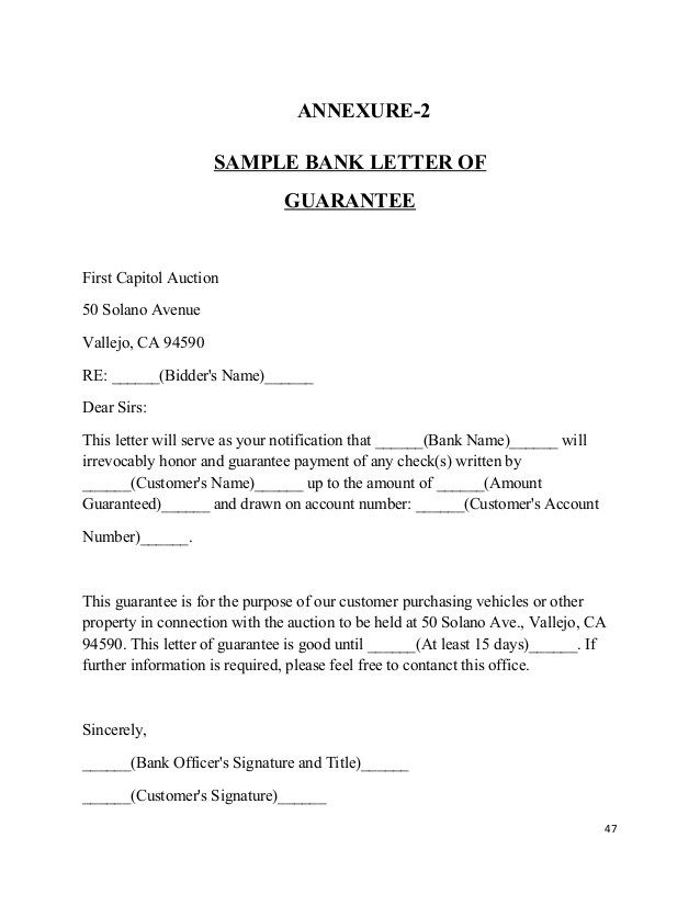 25+ melhores ideias de Sample letter head no Pinterest - bank reference letter sample
