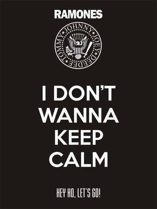 Find Ramones Tees @ http://www.band-tees.com/istar.asp?a=3&dept=ROCK&class=O-R&subclass=RAMONE&sortby=TOPSELLER&numperpage=33&pos=0