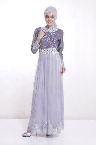 Terbuat dari kain Taffeta yang halus manjadikan gamis muslimah ini sangat comfortable dipakai. Kain Taffeta merupakan jenis kain mewah yang sangat cocok digunakan untuk gaun pesta. http://bajupestamuslim.net/baju-pesta-muslim-cleopatra-silver.html