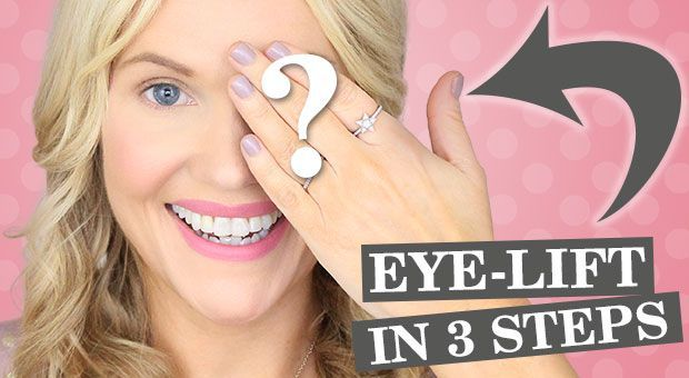 Hi Friends, Are you ready for some 'eye-popping' tips on how to achieve an instant eye LIFT - the natural way? Learn to master THREE clever tricks that professional makeup artists use to open up, lift and brighten your face! It's as easy as One, Two, THREE!! What the community are saying: A Quick Recap From My Video... My ALL-TIME favourite curlers are by Japonesque Power Lash Curler, because they have been professionally designed for makeup artists to give you the very BEST lash ...
