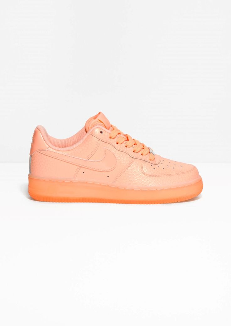 & Other Stories | Nike Air Force 1 '07 Prm