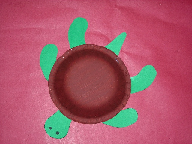 Appealing Paper Plate Sea Creatures Pictures - Best Image Engine ... Appealing Paper Plate Sea Creatures Pictures Best Image Engine & Appealing Paper Plate Sea Creatures Pictures - Best Image Engine ...