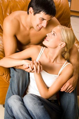 Things to say instead of i love you in christian dating