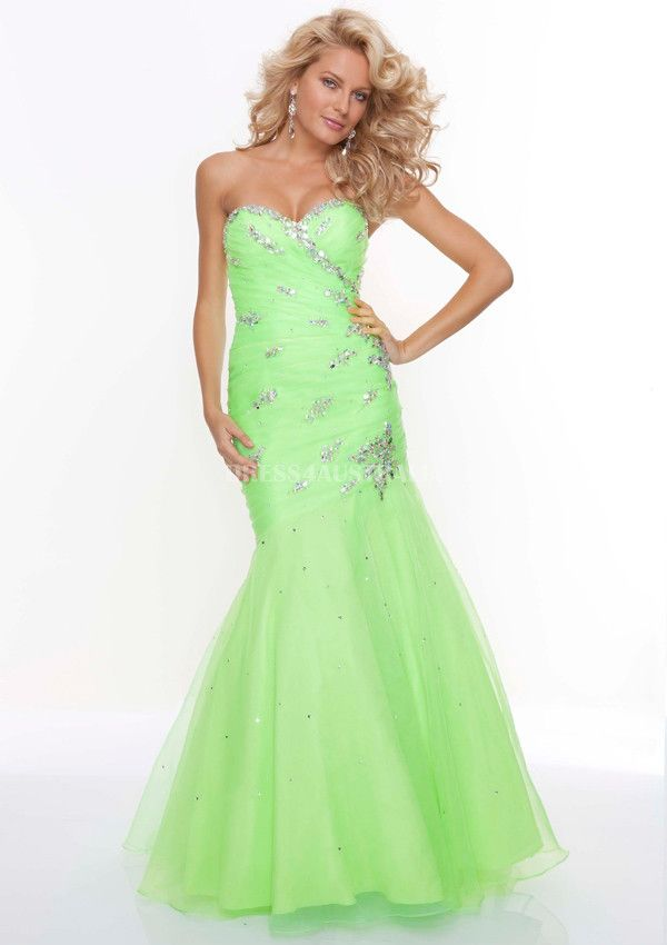 58 best images about Dress on Pinterest | See best ideas about ...