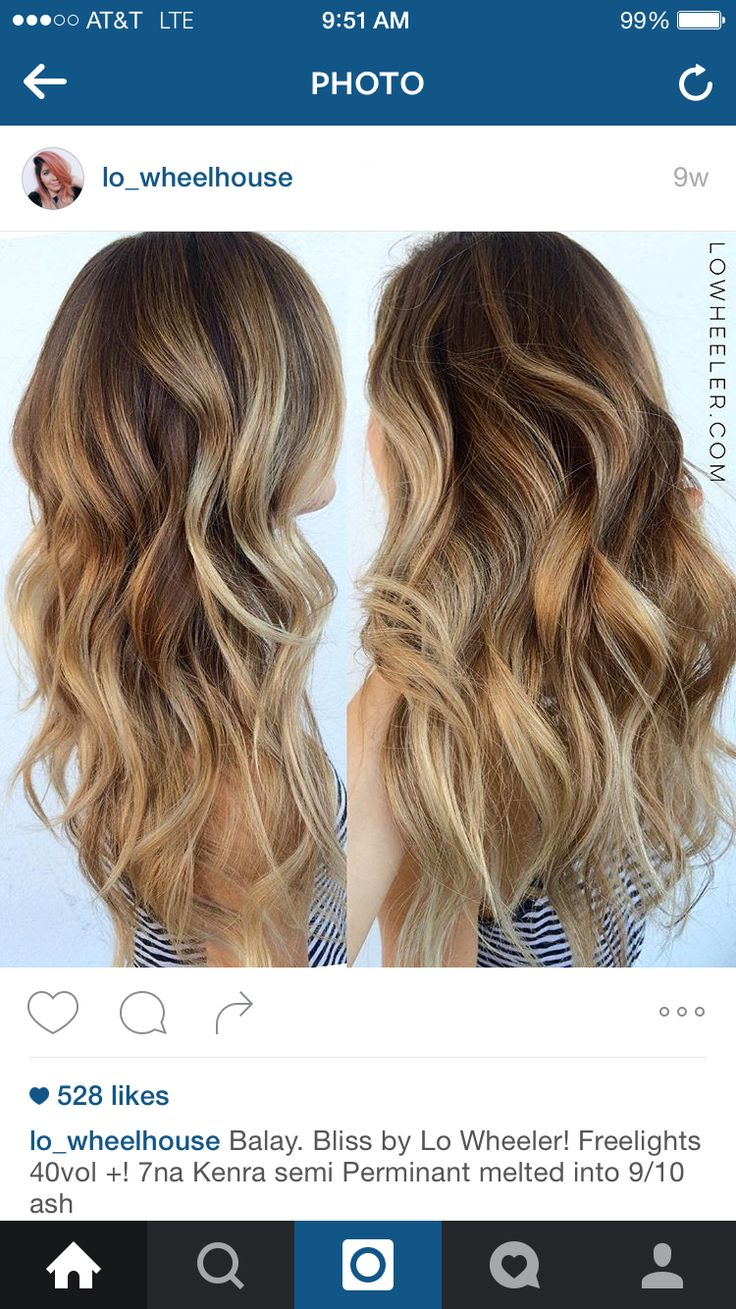 Need these colors for fall!