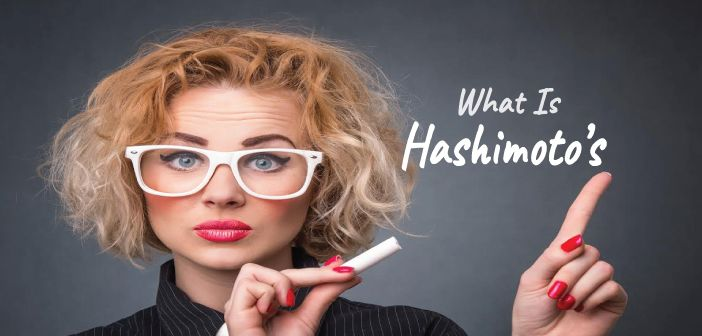 What is Hashimoto's Disease? What causes it? Who gets it? What is the treatment? How does it relate to hypothyroidism, pregnancy and thyroid  Do YOU know what Hashimoto's is??? Learn more and about the difference between hypothyroidism  http://thyroidnation.com/hashimotos-disease-questions-explained/  #Thyroid #Hashimotos #Autoimmune