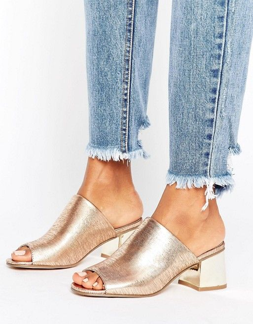 348 Best Images About Shoes On Pinterest
