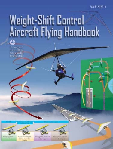 Where to get the free FAA Helicopter Flying Handbook e-book