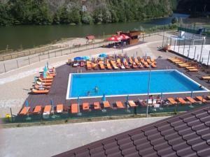 Panorama Hotel Class
