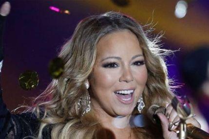 Mariah Carey Height Weight Measurements